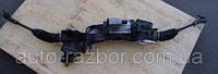 Рулевая рейка с ГУ (Рулевое управление)Seat (Сеат) Leon2006-2013