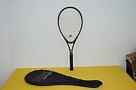 Теннисная ракетка Prince vortex SB