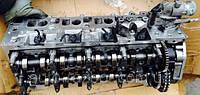 Головка блока в сборе (Детали двигателя)Mercedes Benz (Мерседес Бенц)Vito 2.2dci W6381996-2003