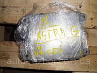 Блок управления топливною аппаратурою двигателяOpelAstra G 1.7cdti (Астра)1998-2005(всех моторов 1.7cdti)