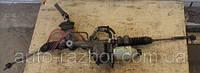 Насос гидроусилителя руля (насос ГУР, ГУ)Opel (Опель)Astra G (Астра)1998-2005(МАХ)