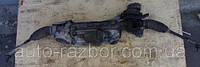 Рулевая рейка с ГУ и електрикою в комплекте (Рулевое управление)Seat (Сеат) Altea2005-2013
