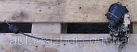 Замок дверной передний правыйMercedes Benz (Мерседес Бенц)Vito 2.2dci W6381996-2003