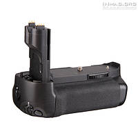 Батарейный блок BG-E7 для Canon 7D.