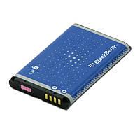 Оригинальная аккумуляторная батарея BlackBerry 8700, BlackBerry Curve 9300, BlackBerry Curve 9330