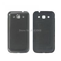 Задняя крышка Samsung Galaxy  Win I8550 I8552