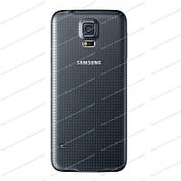 Задняя крышка Samsung Galaxy S5 Mini G800H
