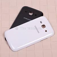 Задняя крышка Samsung Galaxy Trend S7390