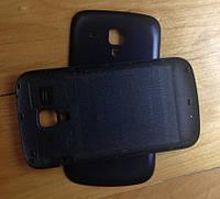 Задняя крышка Samsung Galaxy S Duos S7562