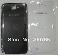 Задняя крышка Samsung Galaxy Note 2 N7100