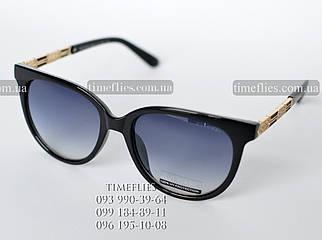 Bvlgari №16 Солнцезащитные очки