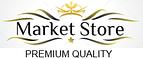 MS Market Store