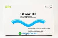 EsCom 100 (ЕсКом 100) набор