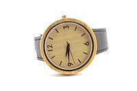 Деревянные наручные часы Fashion