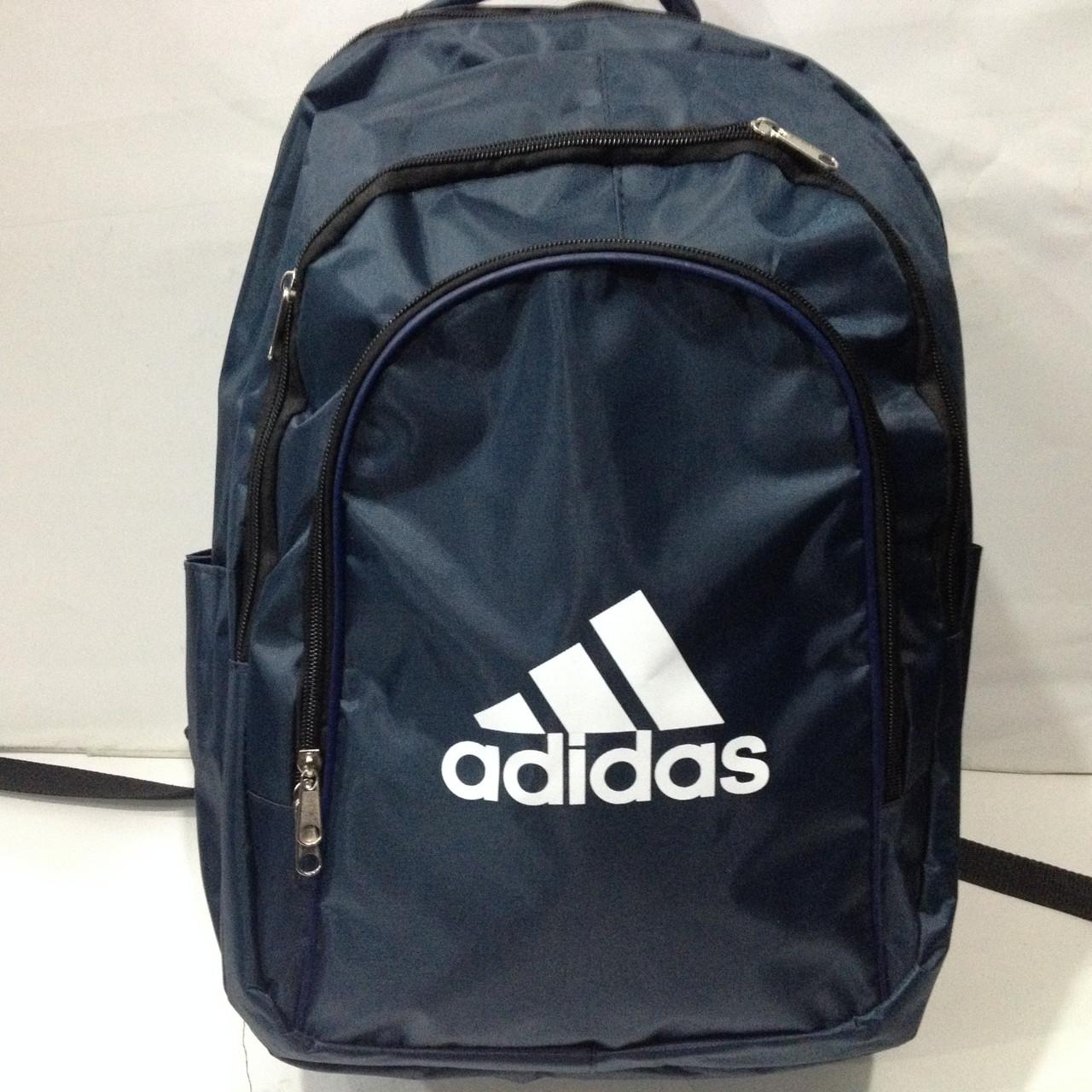 Спортивные рюкзаки магазин fouvor рюкзаки отзывы