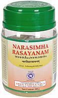 Нарасимха расаянам / Narasimha Rasayanam Kottakkal, Arya Vaidya Sala / 200 гр