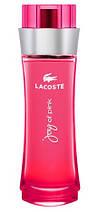 Lacoste Joy of Pink туалетная вода 90 ml. (Лакост Джой оф Пинк), фото 2
