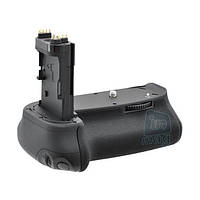 Батарейный блок BG-E13 для Canon EOS 6D.