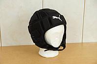Шлем Защита головы PUMA