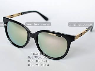 Bvlgari №15 Солнцезащитные очки