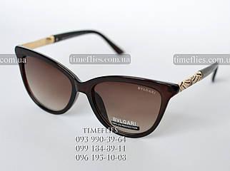 Bvlgari №14 Солнцезащитные очки