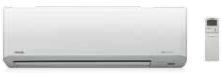 Внутренний блок мультисплит-системы Toshiba RAS-B10N3KV2-E