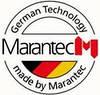 Автоматика, произведенная в Германии, стала еще доступнее