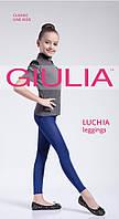 Леггинсы с эффектом блеска LUCHIA 150 Giulia, разные цвета