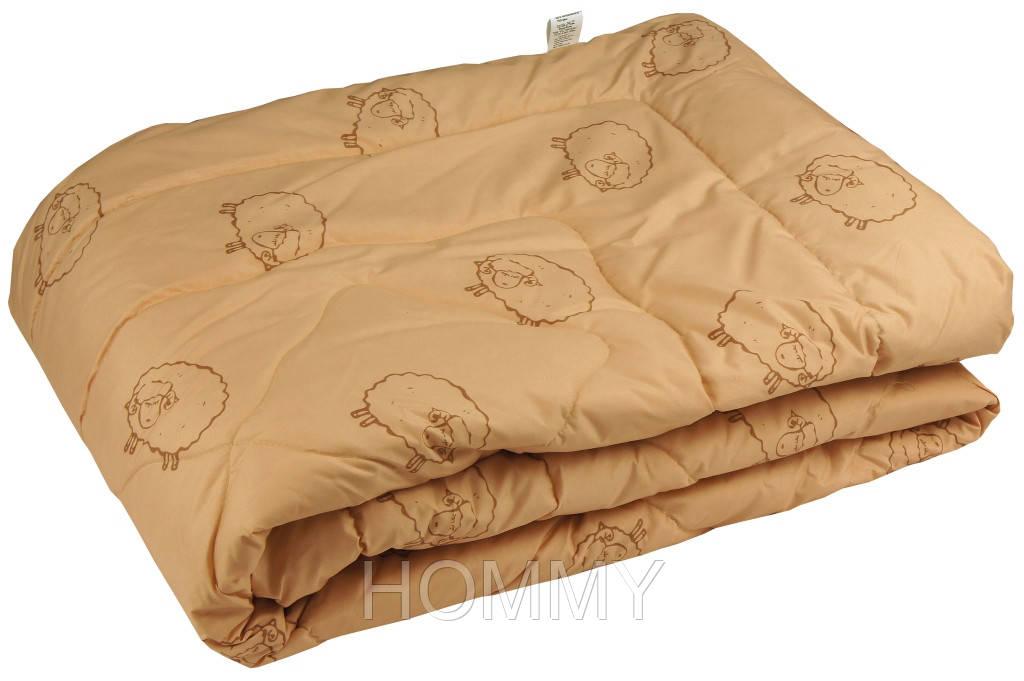 """Одеяло """"Барашка"""""""