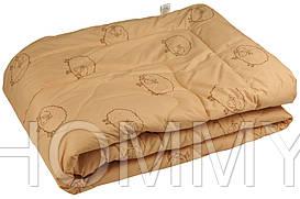 """Одеяло """"Барашка"""" 160"""