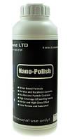 Защита от царапин и сколов Nano-Polish