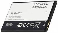Оригинальная   аккумуляторная батарея TLiB5AF  Alcatel  One Touch Pop C5 5036
