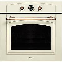 Духовка электрическая Amica EBR 7331 WAA