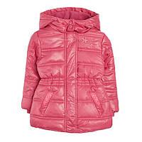 Куртка деми для девочки Cool Club Польша 158см