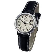 Ракета сделано в СССР часы с датой 592 - Vintage watches, фото 1