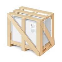Способ упаковки продукции