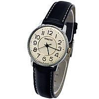 Часы Ракета сделано в России 522 -Vintage watches