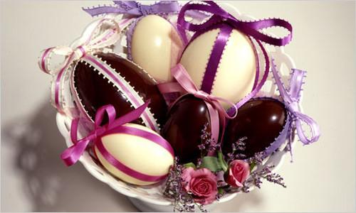 Лента для яиц
