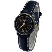 Ракета сделано в СССР часы с датой 680387 - Vintage watches, фото 1