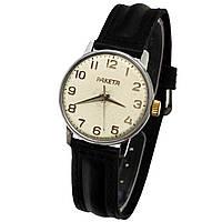 Ракета сделано в СССР 231857 -Vintage watches