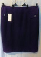 Женская юбка р-р 54-56