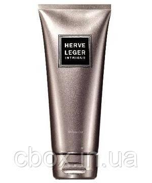 Herve Leger Intrigue гель для душа для мужчин, Эйвон, Avon, 200 мл