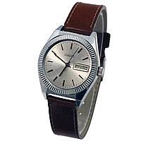 Ракета сделано в СССР часы с календарем -Vintage watches