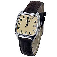 Ракета сделано в СССР часы с датой 319 -Vintage watches