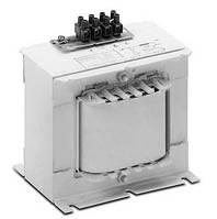 Балласт Vossloh-Schwabe JD 2000.81  (380-415V) для ламп МГЛ (Германия)