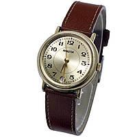 Ракета сделано в СССР часы с датой 414247 - Vintage watches, фото 1