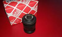 Сайлентблок переднего рычага передний Geely MK 1014001608 Febi Германия