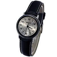 Raketa made in USSR с датой 095 - Online store Soviet wrist watch, фото 1