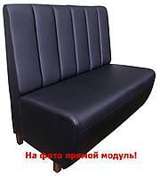 Диван Стайл (угловой модуль) Richman Неаполь