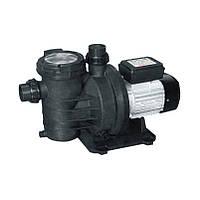 Самовсасывающий насос для бассейна AquaViva LX SWIM100, 22 м³/ч